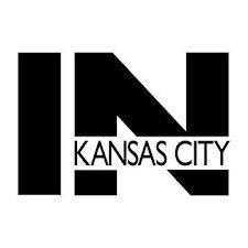 IN-Kansas-City
