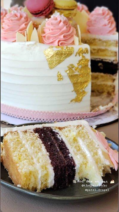 The-Pantry-KC-Custom-Cake-Orders-IMG_0950