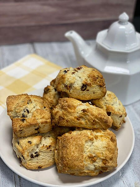 The-Pantry-KC-Scones-IMG_1691