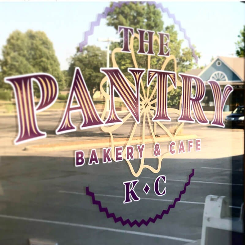 The-Pantry-KC-Window-Sign