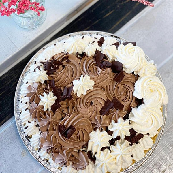 chocolate-silk-cream-pie