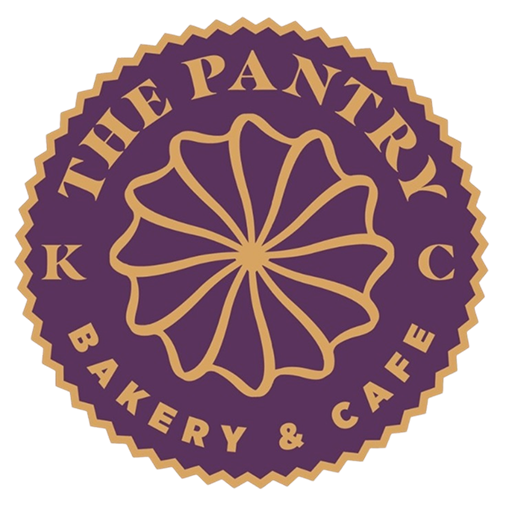 https://thepantrykc.com/wp-content/uploads/2021/07/cropped-The-Pantry-KC-favicon.png