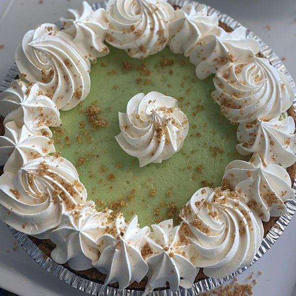 keylime-cheesecake
