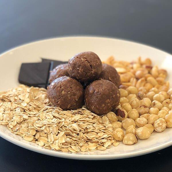protein-power-balls