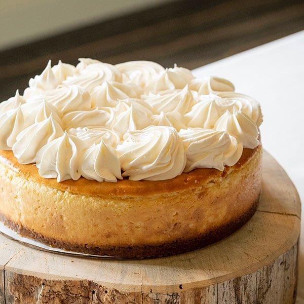 the-pantry-kc-9-vanilla-bean-cheesecake