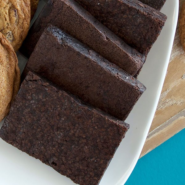the-pantry-kc-brownies