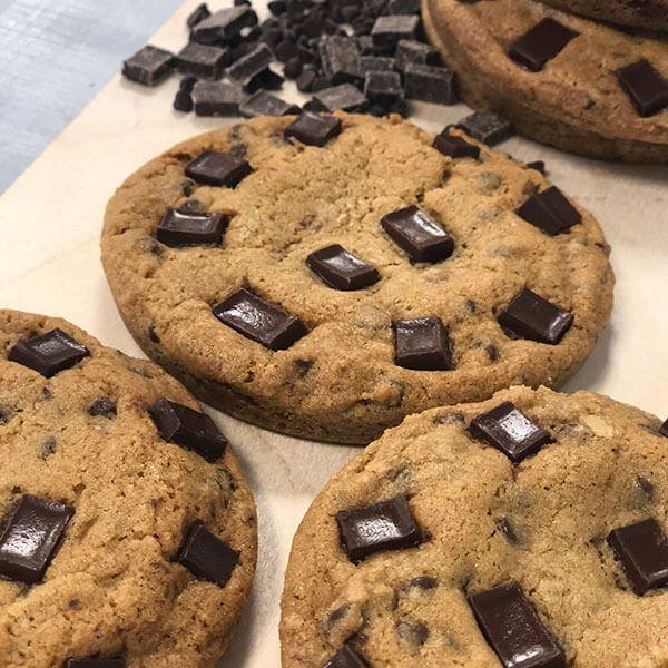 the-pantry-kc-chocolate-chunk-cookies