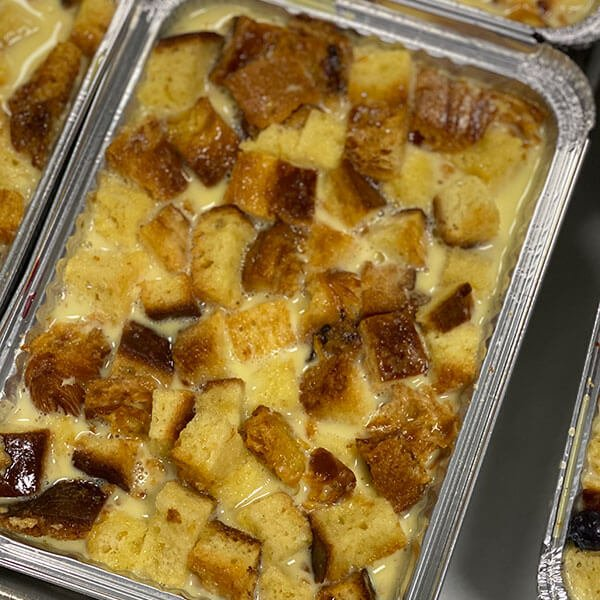 the-pantry-kc-creme-brulee-bread-pudding-family-size