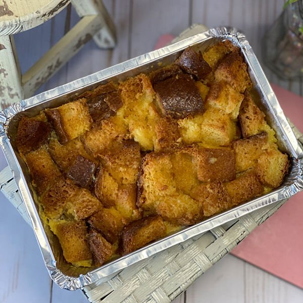 the-pantry-kc-creme-brulee-bread-pudding