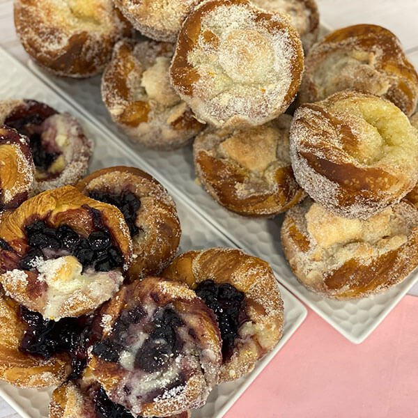 the-pantry-kc-cruffins