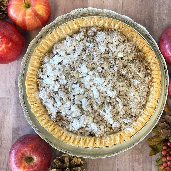the-pantry-kc-dutch-apple-pie