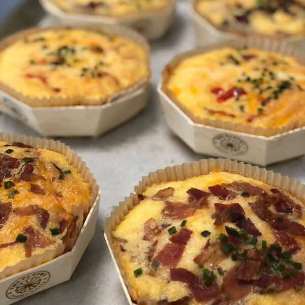 the-pantry-kc-frittata