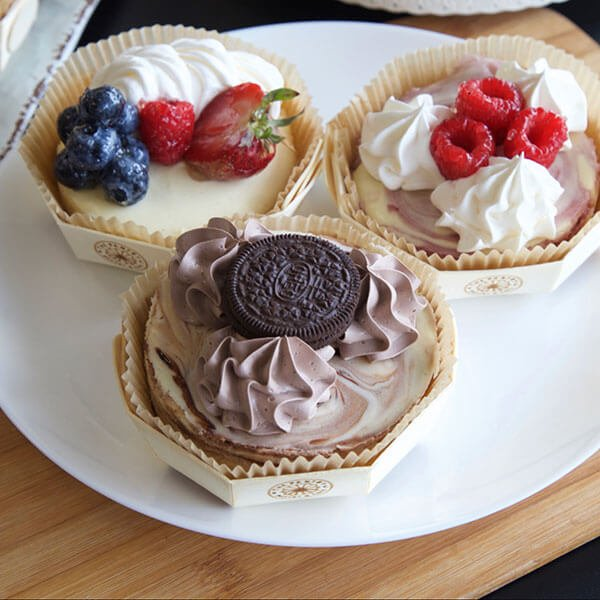 the-pantry-kc-individual-cheesecakes