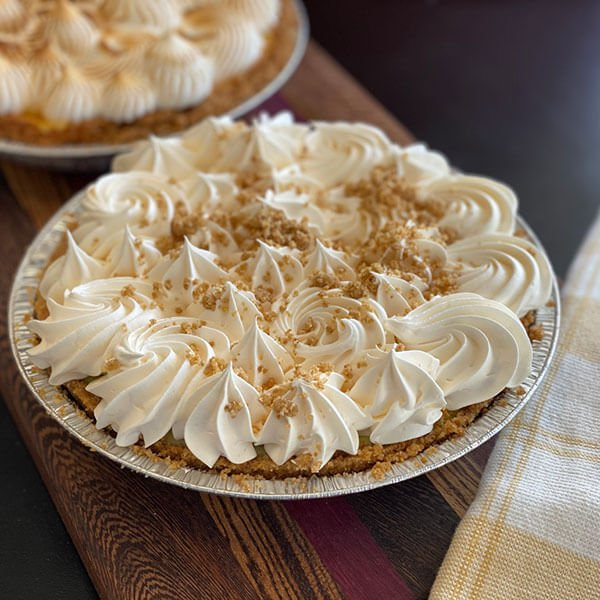 the-pantry-kc-keylime-pie