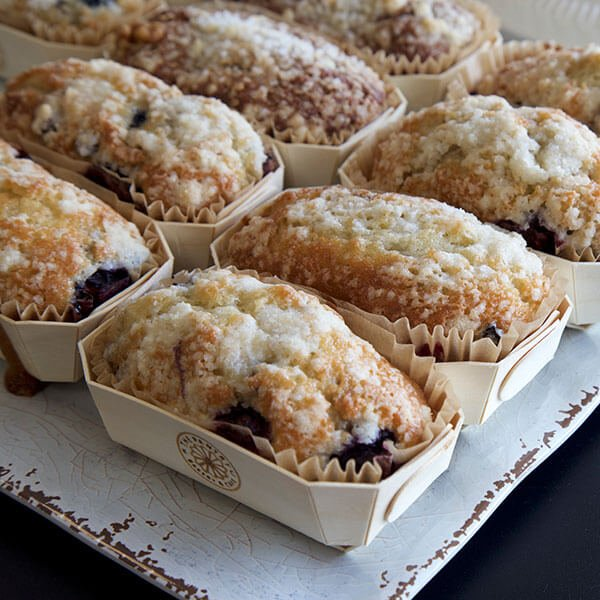 the-pantry-kc-muffins