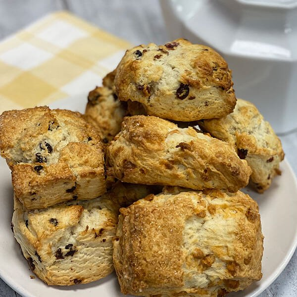 the-pantry-kc-scones