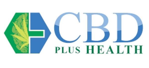 CBD-Plus-Health