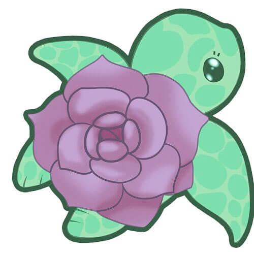 turtle-tea