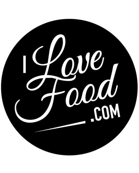 i-love-food-com-logo
